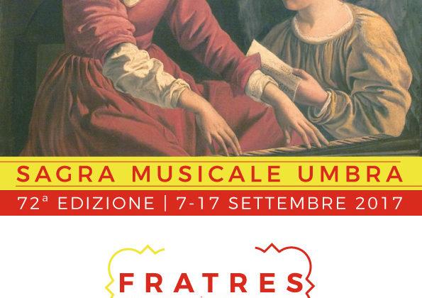 sagra-musicale-umbra-2017