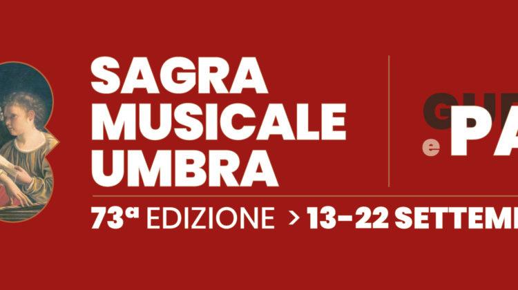 sagra-musicale-umbra-2018