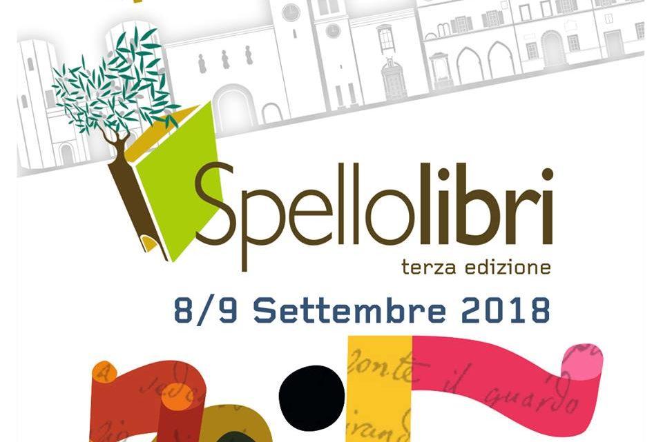 spellolibri-2018