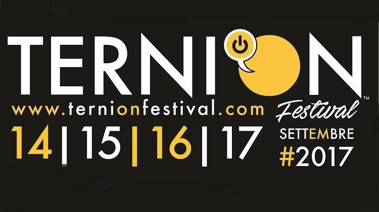 terni-on-2017