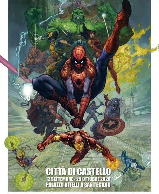 tiferno-comics-2020