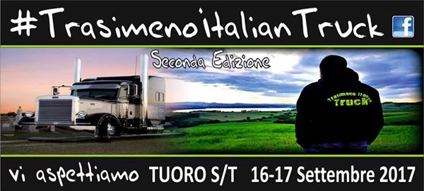 trasimeno-italian-truck