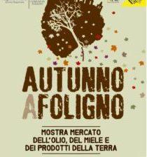 autunno-a-foligno-678x381