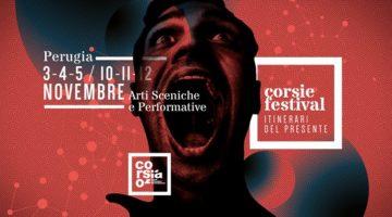 corsie-festival
