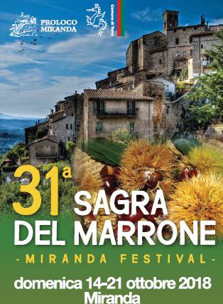 sagra-del-marrone-2018