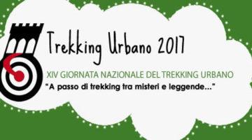 trekking-urbano-2017-600x270