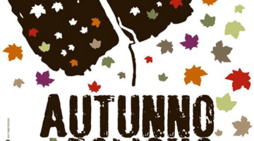 autunno-a-foligno-2018