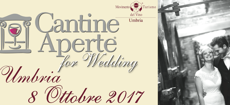 cantine-aperte-for-wedding