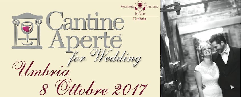 cantine-aperte-for-wedding