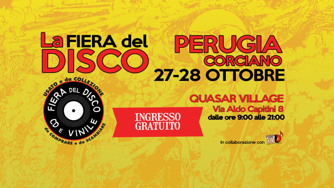 copertina-facebook-perugia-ottobre_new