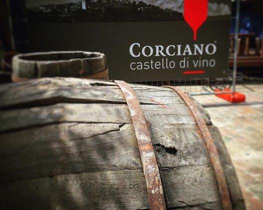 corciano-castello-di-vino-2017