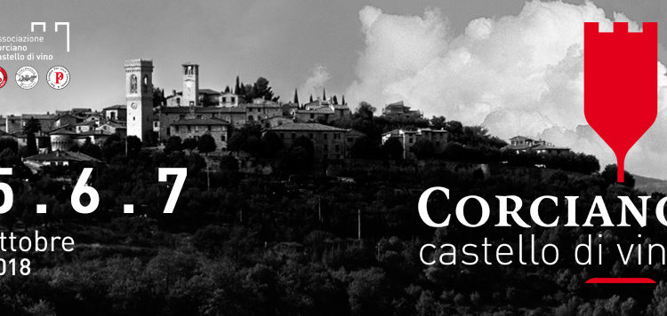 corciano-castello-di-vino-2018