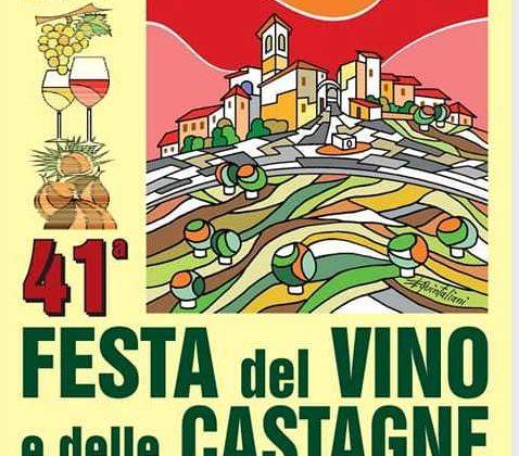 festa-del-vino-e-delle-castagne-2018