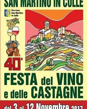 festa-del-vino-e-delle-castagne