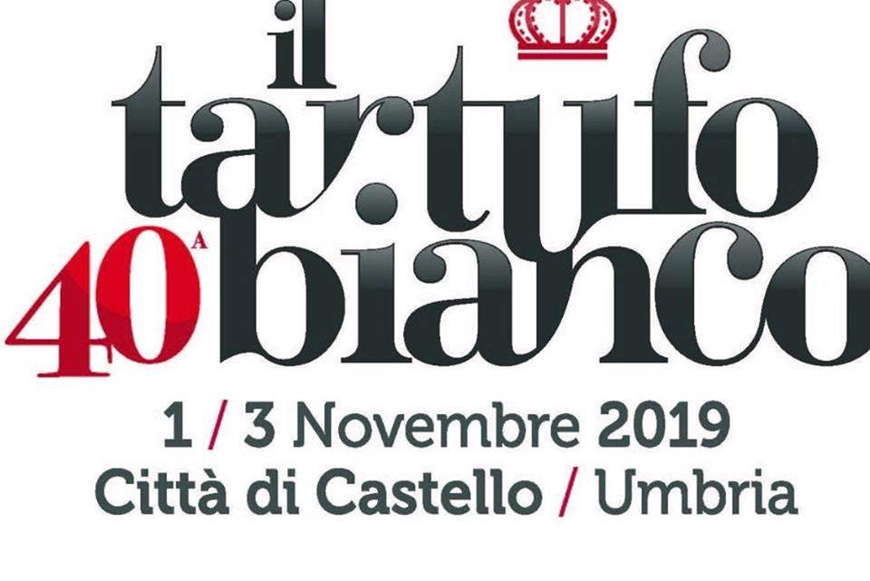 il-tartufo-bianco-2019