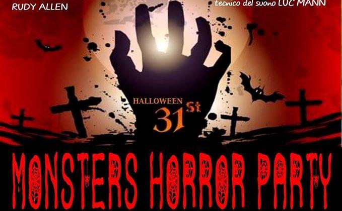 monster-horror-party