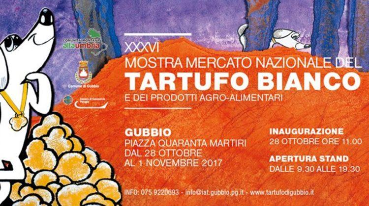 mostra-mercato-nazionale-tartufo-bianco-2017