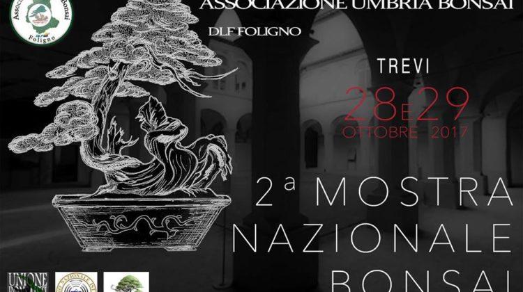 mostra-nazionale-bonsai