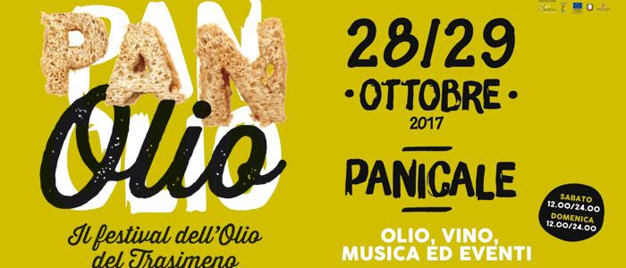 panolio-2017