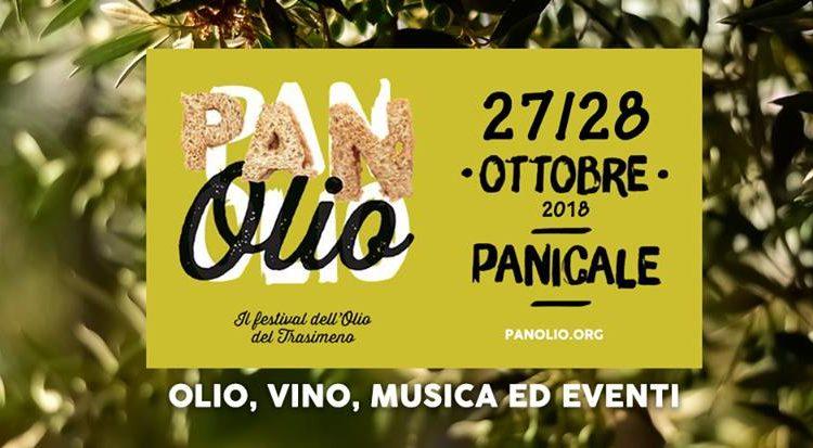panolio-2018