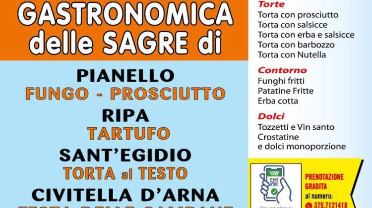 rassagna-gastronomica-delle-sagre-2021