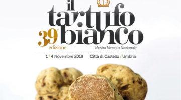 tartufo2018-1