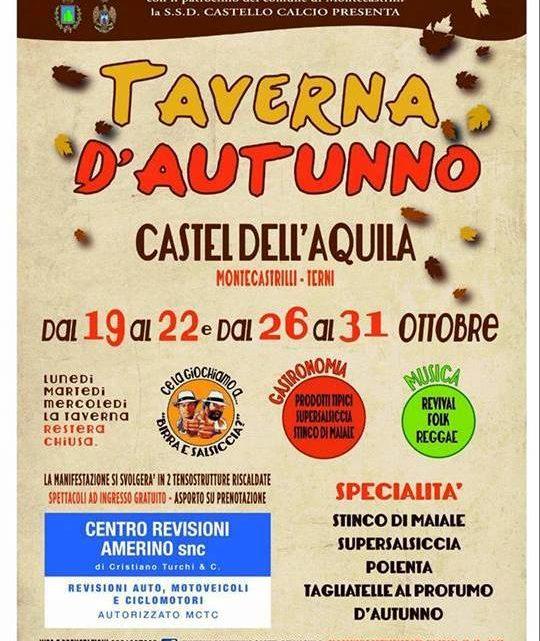 taverna-dautunno-2017
