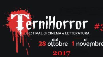 terni-horror-fest