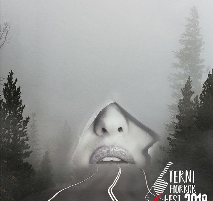 terni-horror-fest-2018