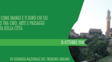 trekking-urbano-2018
