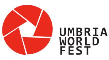 umbria-wordl-fest