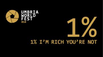 umbria-world-fest-2018