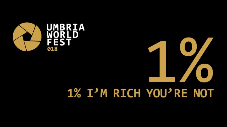 umbria-world-fest-2018