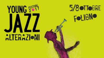 young-jazz-festival-2017