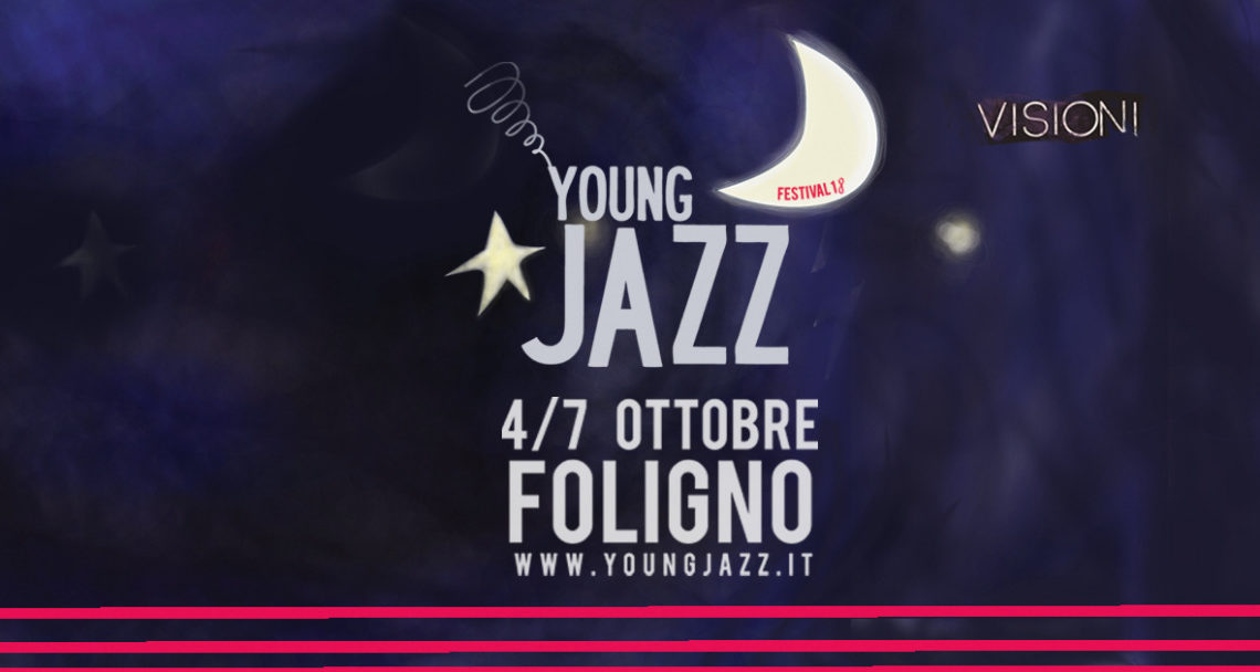 young-jazz-festival-2018