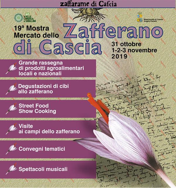 zafferano-di-cascia-2019