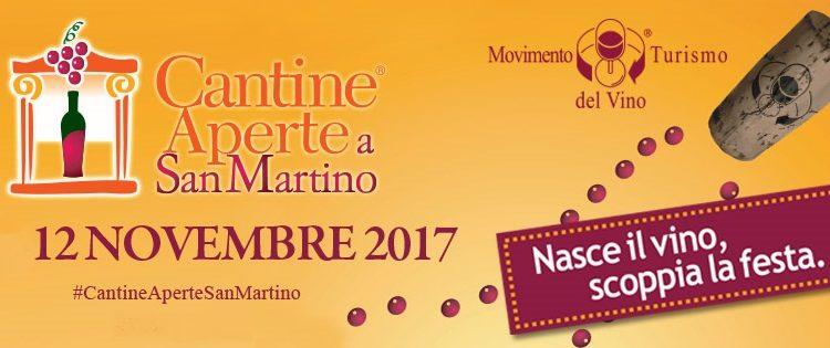 cantine-aperte-2017-a-san-martino