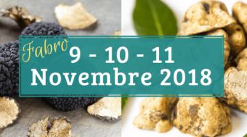 mostra-mercato-nazionale-del-tartufo-2018