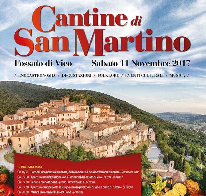 cantine-di-san-martino