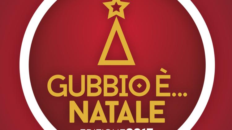 gubbio-e-natale-2017