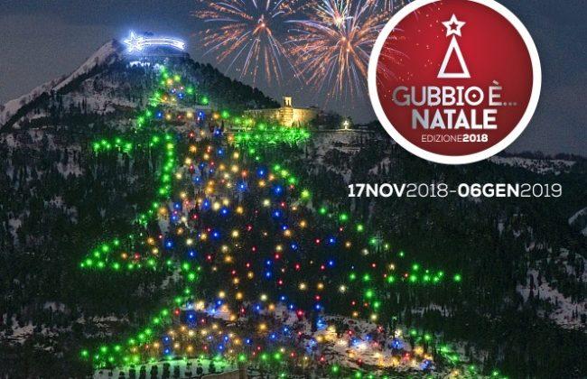 gubbio-e-natale-2018