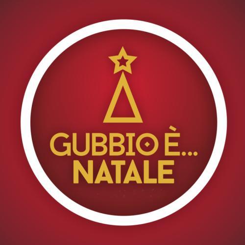 gubbio-e-natale-2019