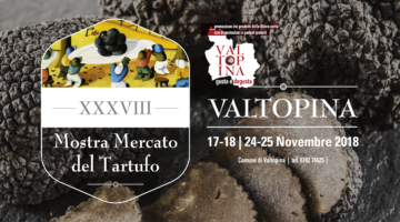 mostra-mercato-del-tartufo-2018