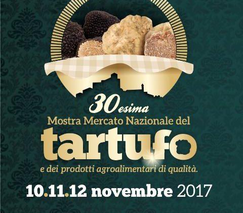 mostra-mercato-nazionale-del-tartufo-fabro