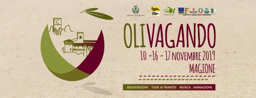 olivagando-2019