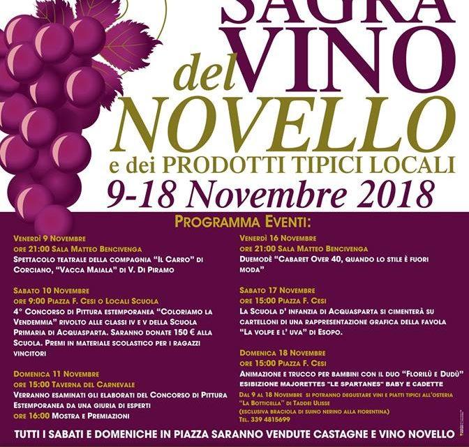 sagra-del-vino-novello-2018