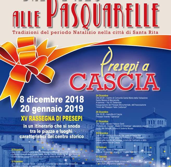 dal-falo-alle-pasquarelle-cascia-natale-2018