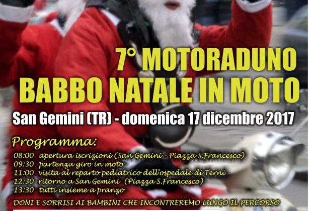 babbo-natale-in-moto