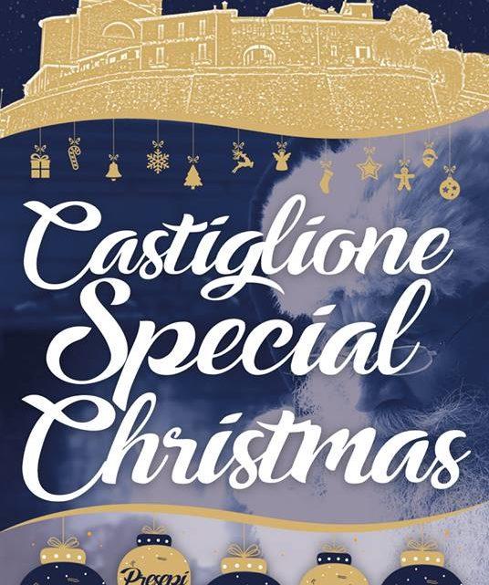 castiglione-special-christmas