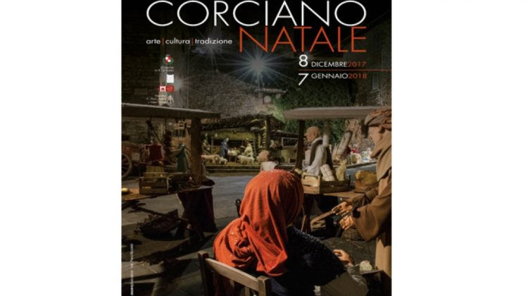 corciano-natale